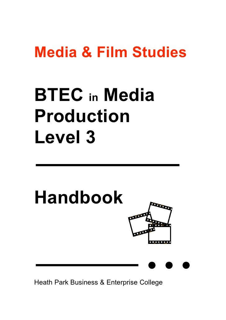 btec assignment 171 Our level 5 computing - btec higher national diploma course(s) forms part of  our  each outcome or module will be assessed by a project-style assignment   please contact our enrolments team on 01329 815 171 for more information or.