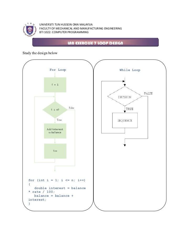 Bti1022 lab sheet 8