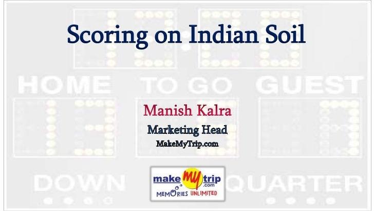 #BTO2011 -  B[R]IC - Manish Kalra
