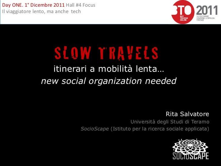 SlowTravels_BTO2011