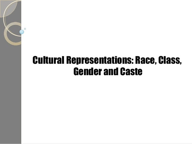 representation of Indian identity in ethnic media abroad.