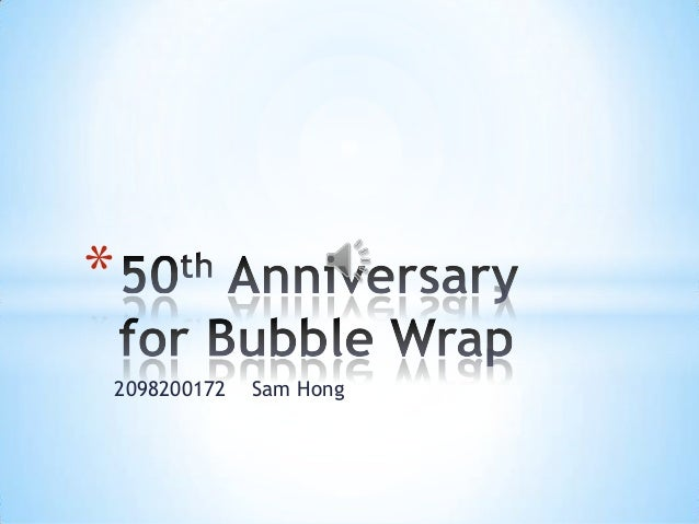 Bubble++wrap+festival_Sam