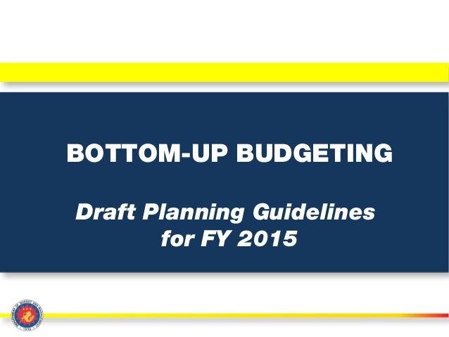 Bu b fy2015 guidelines 0910(1)
