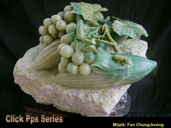 Müzik: Fan Chung-kvong   Click Pps Series