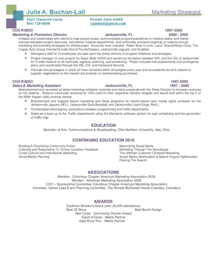 Free Resume Writing Services Columbus OhioVosvetenet