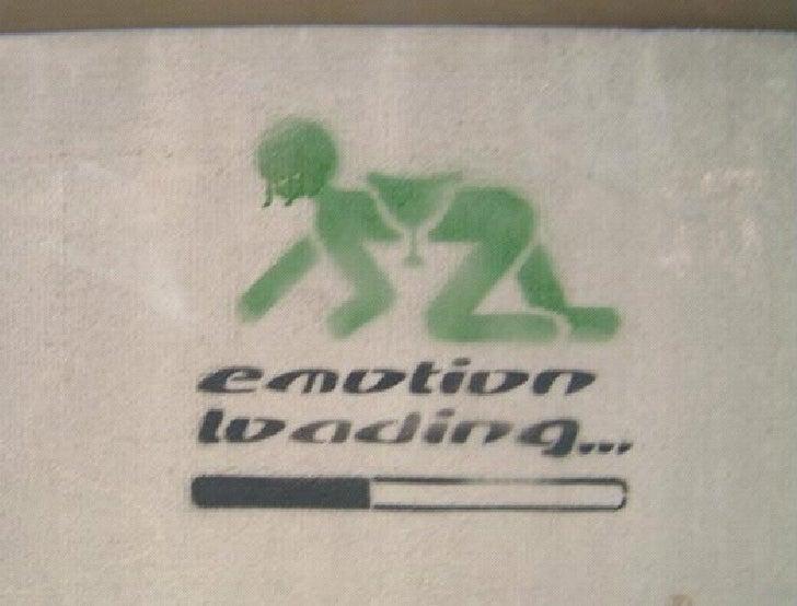 Bucharest Stencils