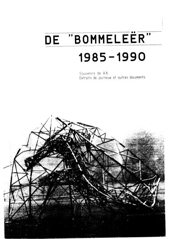 Das Buch von Alexis Kremer