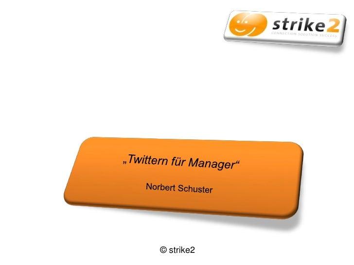 © strike2