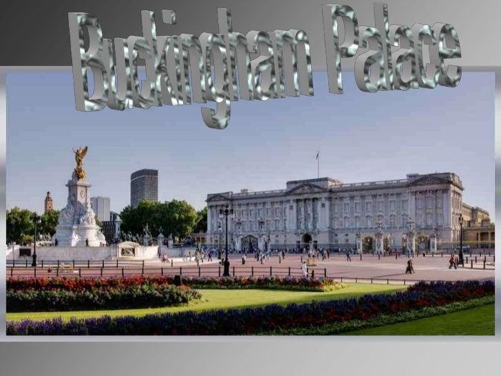 Drapeau projeté sur le palais à Noël