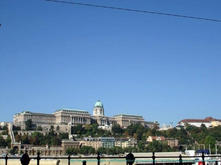 http://www.authorstream.com/Presentation/sandamichaela-1381556-budapesta-muzeul-de-istorie/