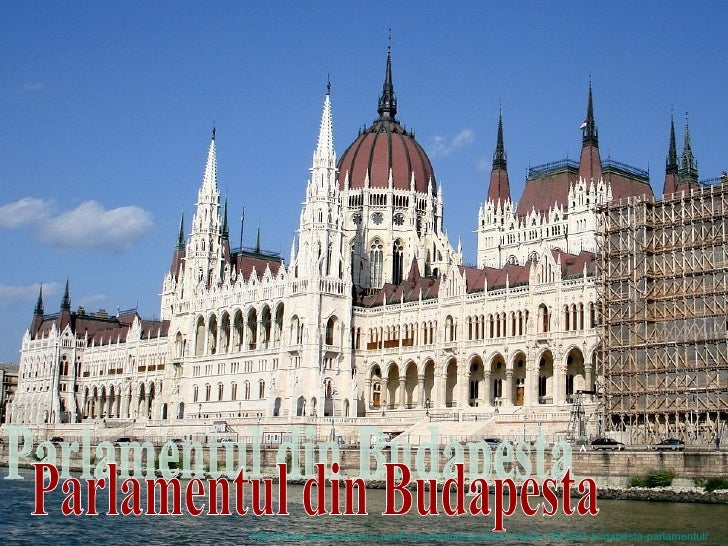 http://www.authorstream.com/Presentation/sandamichaela-1381693-budapesta-parlamentul/