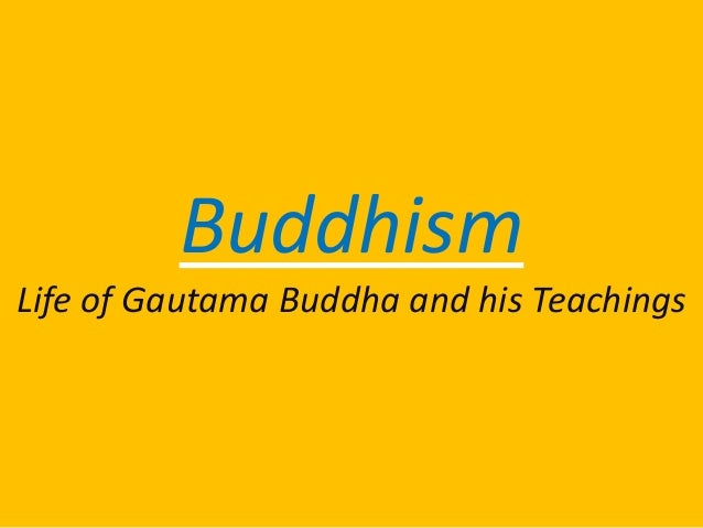buddhism dating relationships