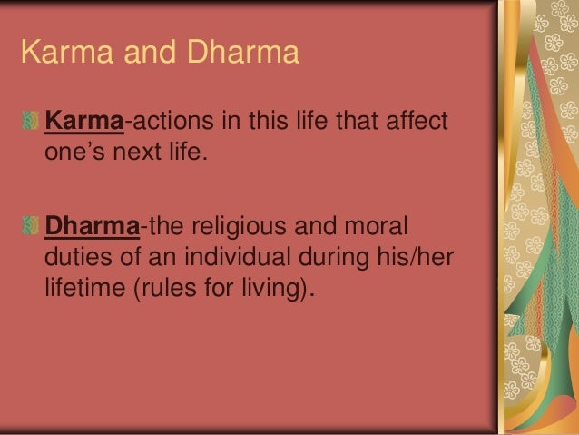 comparative essay on hinduism and buddhism Hinduism and buddhism are very similar religions in comparison to the monotheistic religions of the west on a direct comparison  example essay, hinduism.