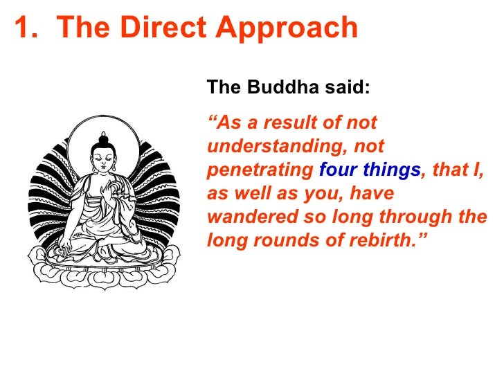 the description of the first noble truth dukkha in buddhism Also real buddhism and fundamentals of buddhism contents the first noble truth dukkha the second noble truth tanha the third noble truth nirodha.