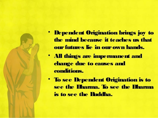 buddhist philosophy Buddhist philosophy buddhism beliefs and philosophy, based on the teachings of gautama buddha, is a branch of eastern philosophy since the time of its start, buddhism has had a firm.