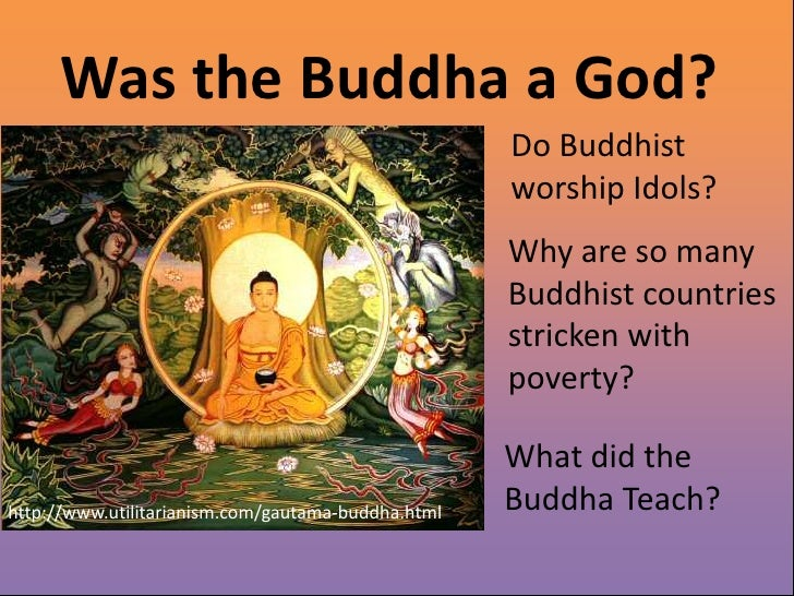 an overview of the buddhas four noble truths Joseph begins a five-part series on the four noble truths this week:  the  buddha often said that all conditioned phenomena are dukkha.