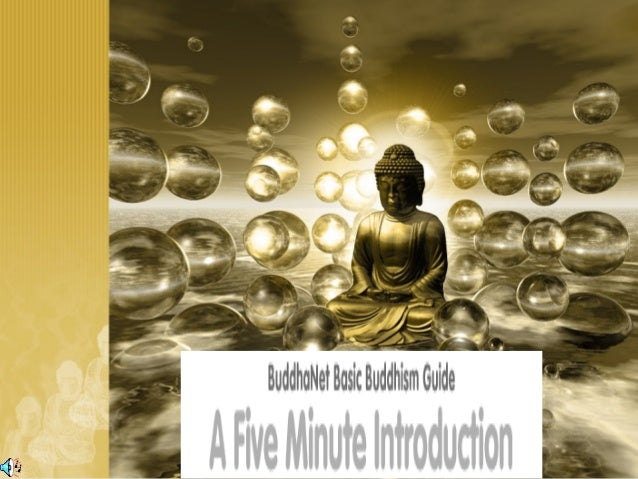 Buddhism is a religion to about 300 million people around the world. The word comes from 'budhi', 'to awaken'. It has its ...