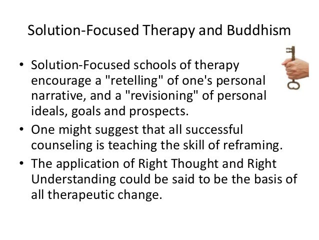 modern application of buddhisms noble eightfold The buddha is often compared to a physician in the first two noble truths he diagnosed the problem (suffering) and identified its cause the third noble truth is the realisation that there is a cure the fourth noble truth, in which the buddha set out the eightfold path, is the prescription, the way to achieve a.