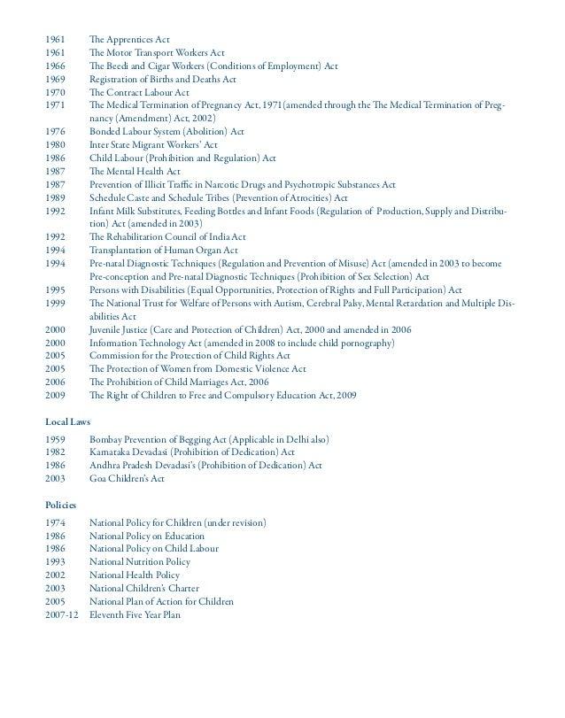 mtp act 2002 pdf