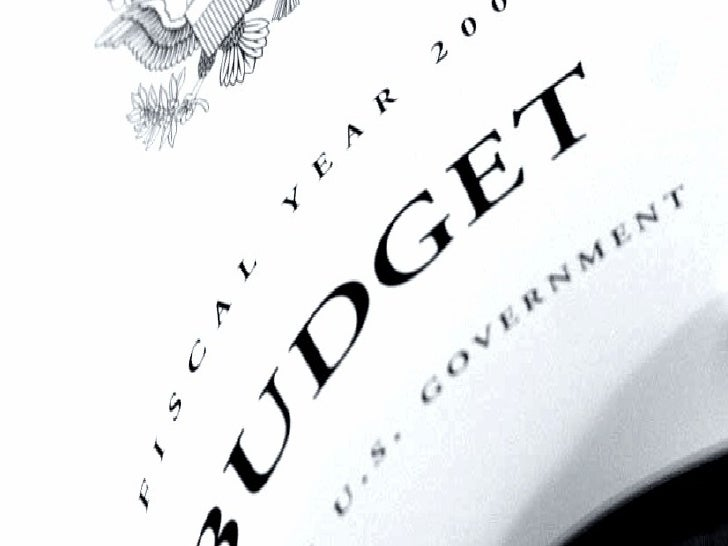• Fiscal deficit down from 4.5   per cent in 2003-04 to 2.7   per cent in 2007-08 and   Revenue deficit from 3.6   per cen...