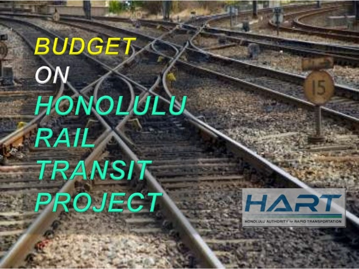 RAIL CONSTRUCTION GOT A GO SIGNThe federal government has granted approvalon Monday that will allow the city to begin up t...