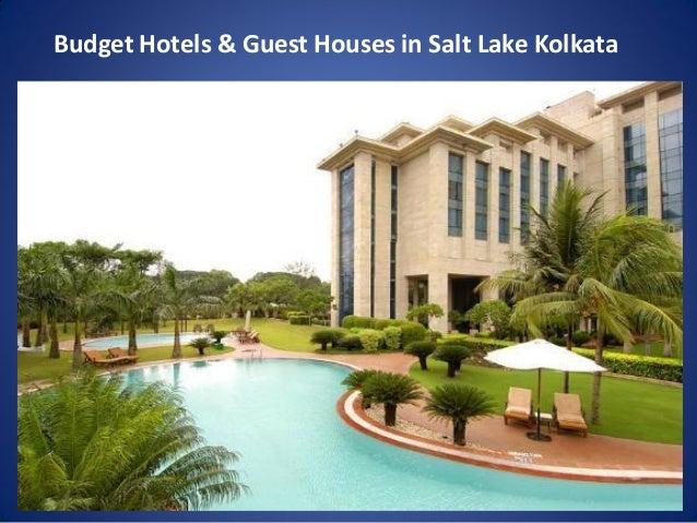 Buy house kolkata 28 images buy house kolkata 28 for Buy guest house