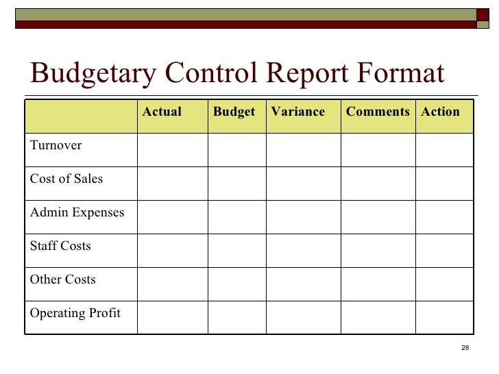 the impact of budgetary control on Need pest control in pinellas, pasco, hillsborough, sarasota, and manatee counties in florida contact impact pest elimination today for more info.