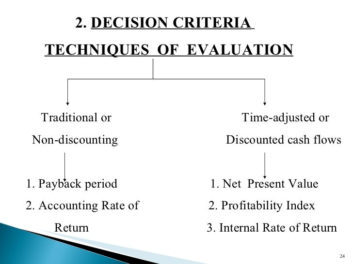 internal control for inflows International accounting standard 18  during the accounting period in the form of inflows or enhancements  nor effective control over the goods.
