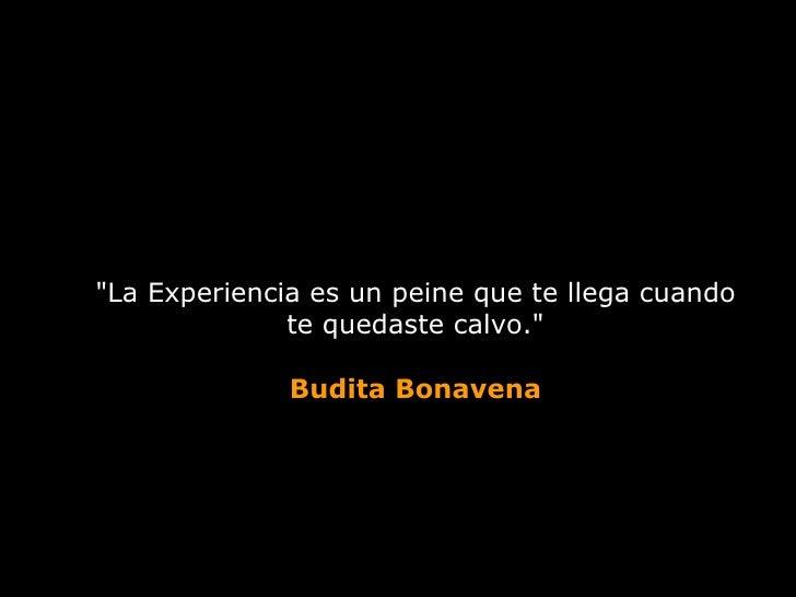 Budita Sabio