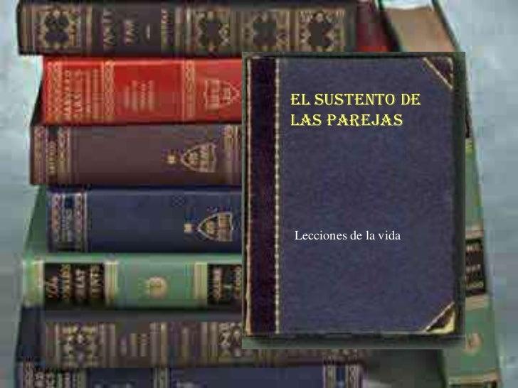 Buen libro