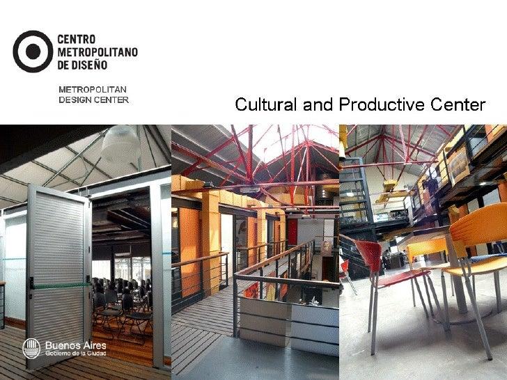 Buenos aires international design festival