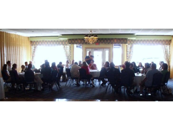Buffalo NY Team Building - Create-Learning-Team Building;
