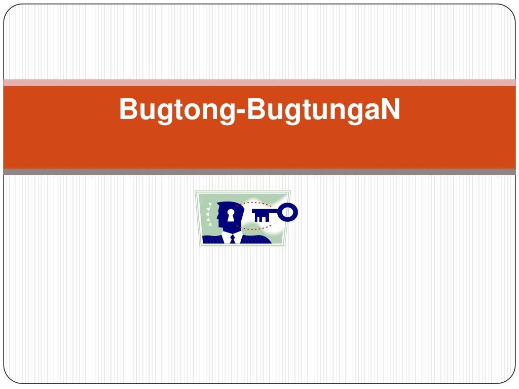 mga halimbawa jokes Humor, forwarded emails, jokes, funny pictures monday, january 5, 2009 mga kasabihang pinoy bago basahin, isa-isip na ang mga ito ay gabay lamang.