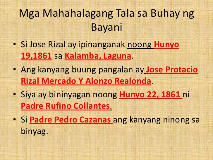 jose rizal timeline travel Jose rizal spent most of his  rizal asked and was granted permission by then governor general ramon blanco to travel to cuba, another spanish colony at the time .
