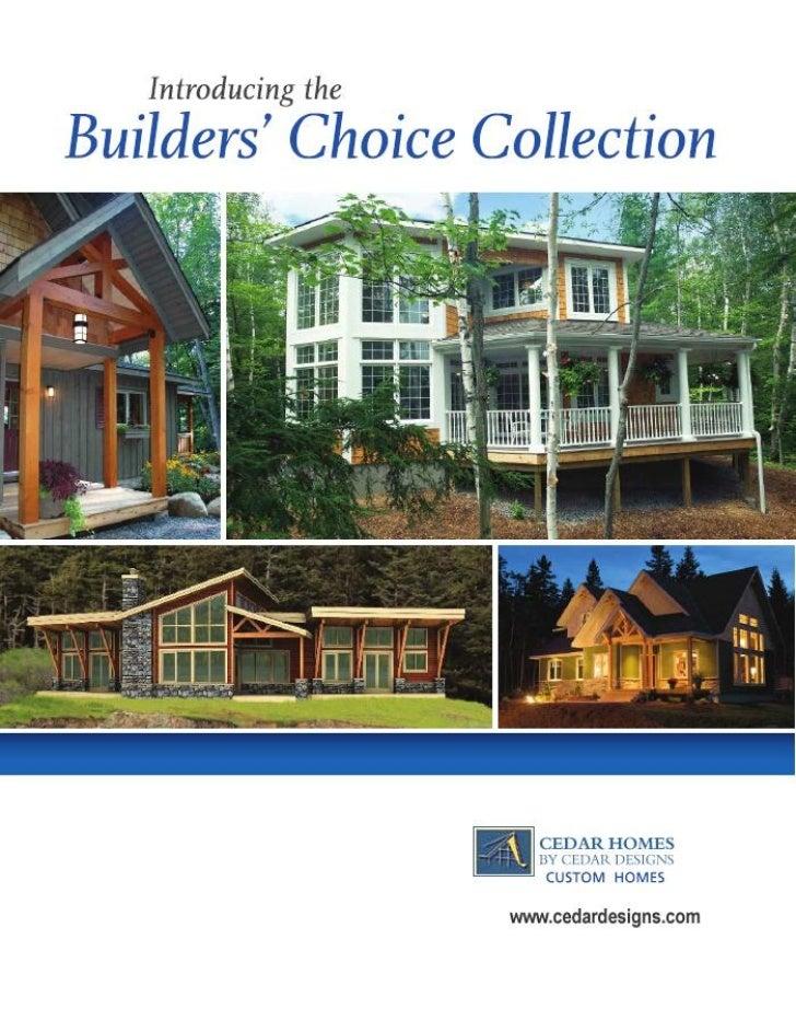 builders choice custom homes laidley street residence custom home magazine michael