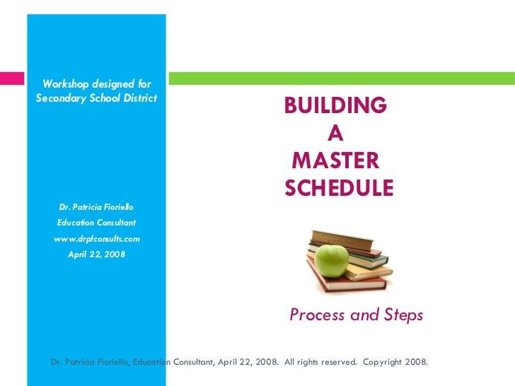 Workshop designed for San Francisco Unified School District Pupil Services Department <ul><li>Workshop designed for Second...