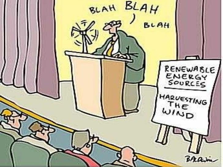 Building Integrated Renewables Public