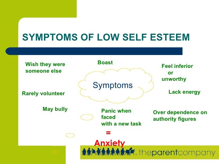 Low Self Esteem Symptoms Quiz. Turnkey Ecommerce Websites What Is Title Max. Stetson University College Of Law. Wellness Program Administrator. Paramedic Online Classes Powered Pallet Jacks. Online Masters Environmental Science. Types Of Light In Photography. Lookout Mobile Security Login. Automotive Mechanics School Denver Eye Care