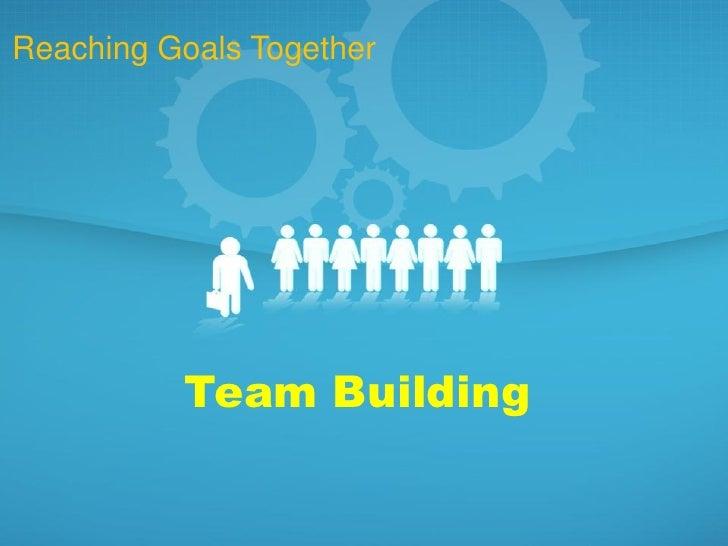 Building Teams.pdf