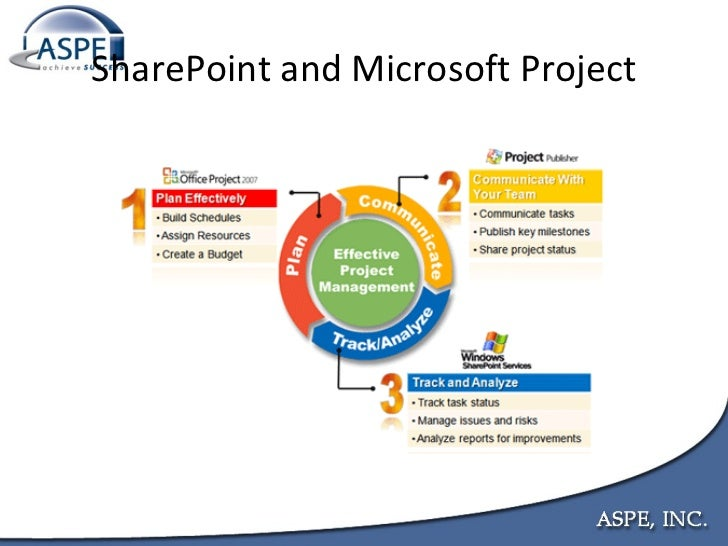 sharepoint and microsoft project 11 epm live s project publisher