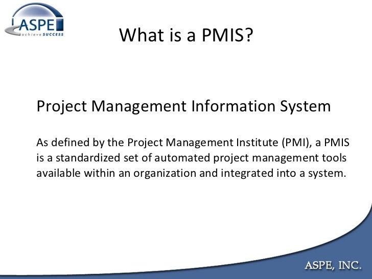 management information system to help managers