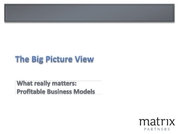 """The Key Elements behind """"Business Model""""   Cost to Acquire the Customer (CAC)   Profit from that Customer (LTV)   There..."""