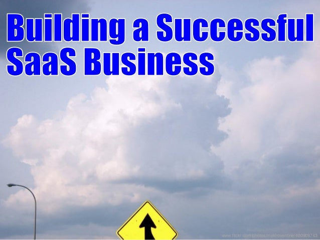 Building_a_Successful_SaaS_Business