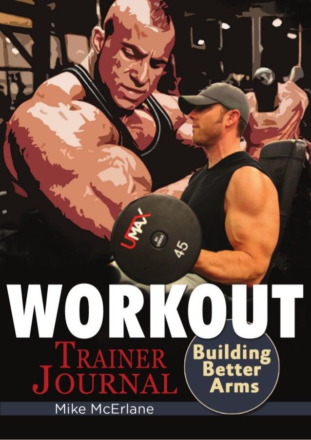 Personal trainer programs canada