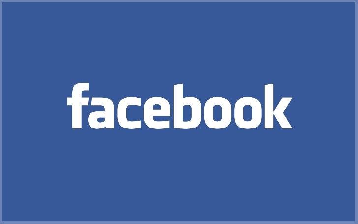 Building Facebook Fandom