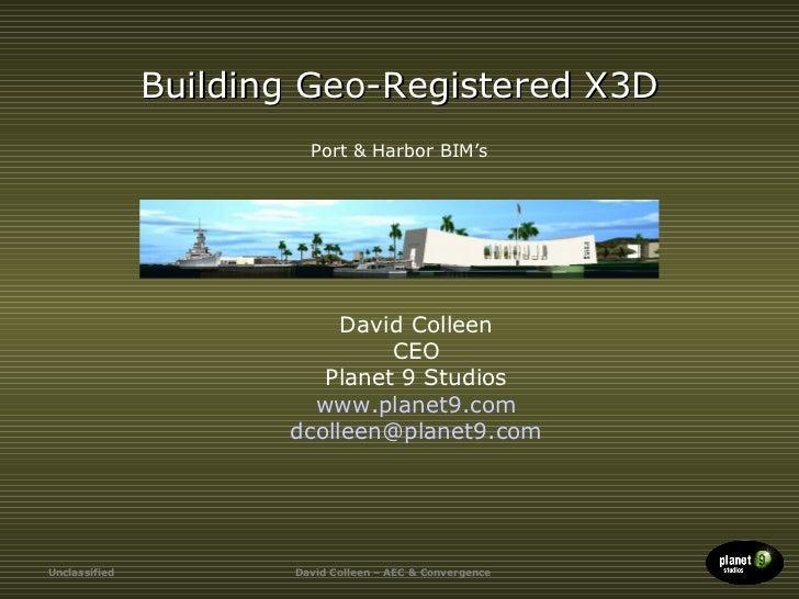 Building geo registered-x3_d