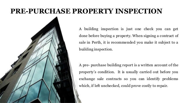 Building Inspection Master Building Inspectors