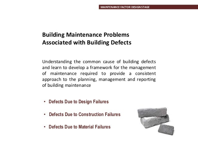 Building services engineering dissertation