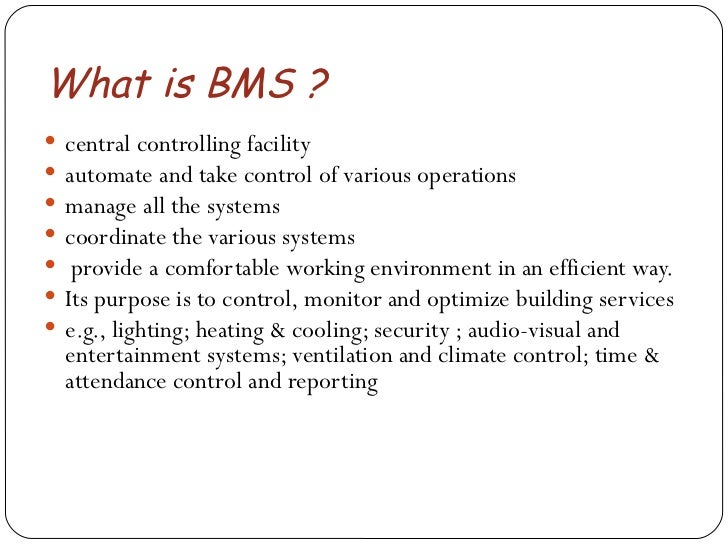 Six Basic Types Liquid Cooling Systems further Building Management System Bms further Hvac Presentation For Beginers moreover Design And Engineering moreover Electricaltrainingequipment. on basic hvac system