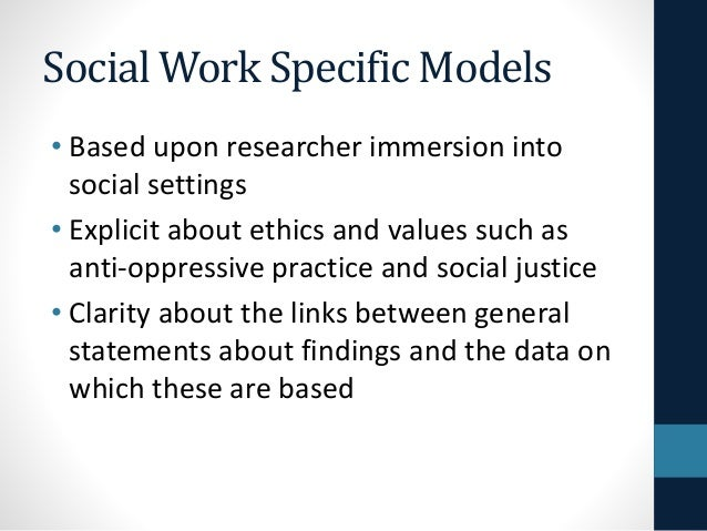 values in social work essay What is the social work code of ethics may 26, 2015 by chris ingrao all to establish the core values upon which the social work profession is based.